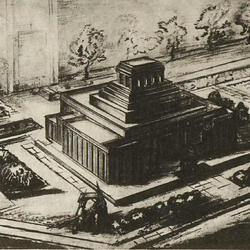 lenin_2nd_mausoleum.jpg