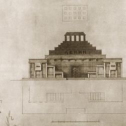 lenin_2nd_mausoleum_plan.jpg